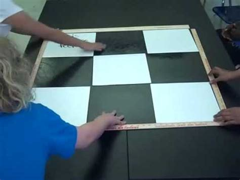 what does 400 square look like math 2010 one square yard nine square 2 versions swecc grade 6
