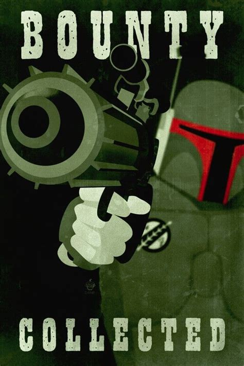 Sprei Minion Rebel wars propaganda posters randommization