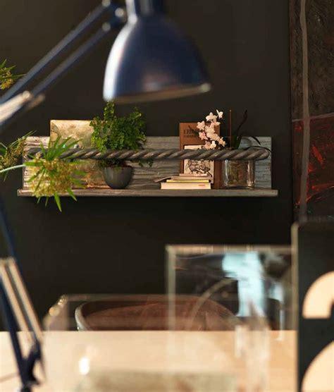 libreria foggia scaffali e librerie libreria fg 933 b da marchetti