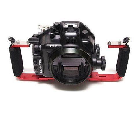 Handle Plate Set Komplit unterwasserkamera at d d lanyard handle bracket plate set