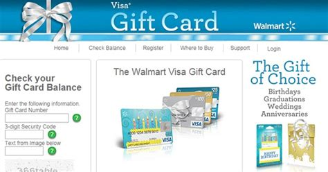 Visa Gift Card Activation - how to walmart activation code how to activate my walmart visa gift card