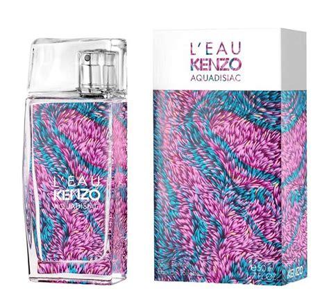 Parfum Gardiaflow Musk Q l eau kenzo aquadisiac pour femme kenzo perfume a new