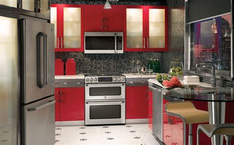 factory builder stores appliances cabinets houston galleria houston tx ge appliances appliances cabinets tubs