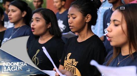 youtube film natal indonesia indonesia bagus jelang natal dari ambon youtube