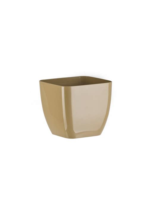 vasi d arredo per interni vasi d arredo per interni vaso in resina chiron preloader