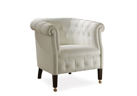 Chesterfield Armchair For Sale by Chesterfield Chairs For Sale In Ireland Leather Chair