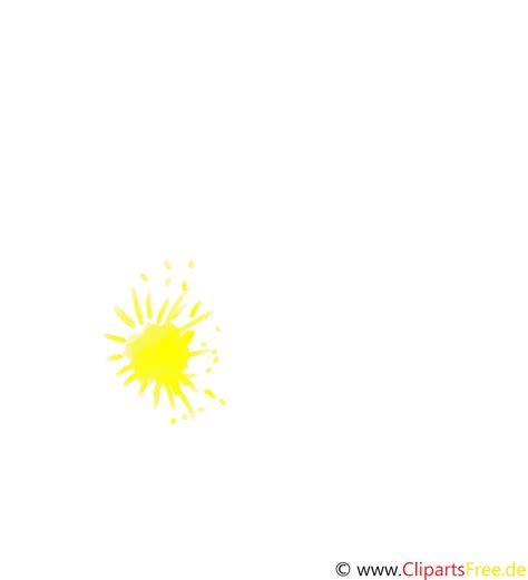 clipart animate gratis bon anniversaire images gratuites animation clipart