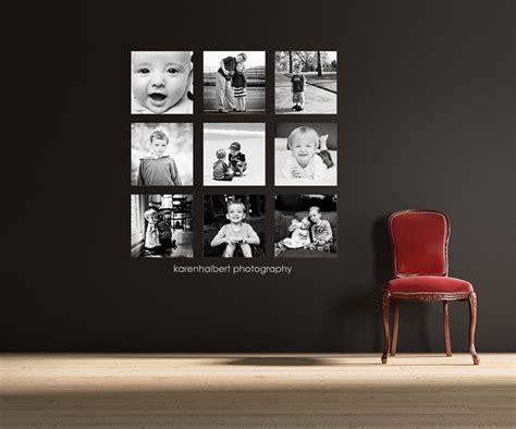photography wall art home decor for my wall personal project nashville modern custom family child wall art photography 187 my