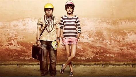 film india inspiratif 10 film india yang legendaris dan nggak bakal bosan