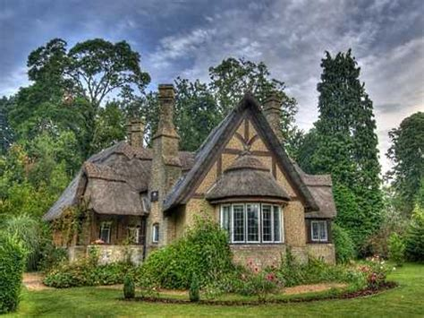 fairytale house plans fairy tale english cottage whimsical fairy tale cottage