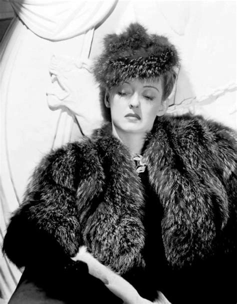 the best of ayes 613 best bette davis quot ayes quot images on betty