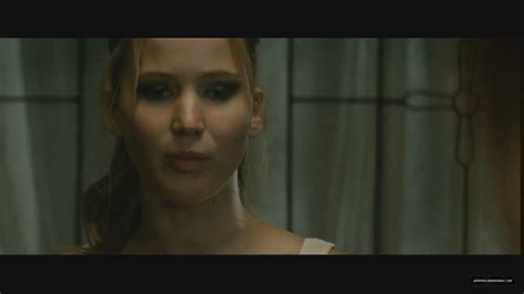 house at the end of the street full movie house at the end of the street 2012 full hd recent dvd