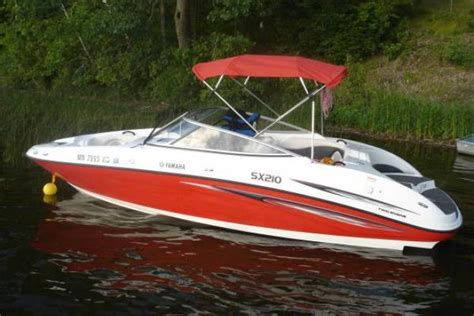 new boats for sale in mn new and used boats for sale in minnesota
