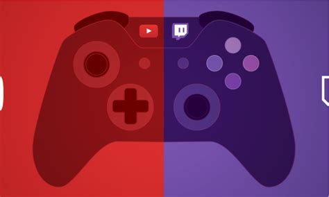 imagenes para perfil xbox twitch mueve ficha streaming a 1080p y 60fps