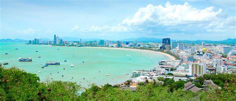Indonesian Rupiah To Usd by Pattaya Hotels Thailand Great Savings And Real Reviews