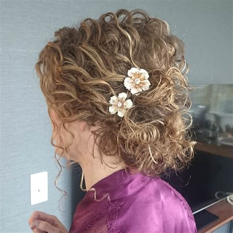curly hairstyles design 27 updos for curly hair designs ideas hairstyles