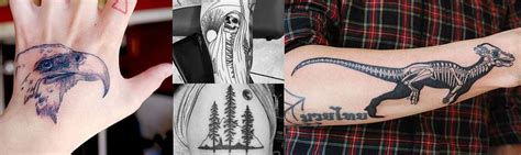 tattoo shops seattle best 10 seattle ideas on desert
