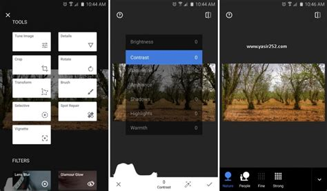 download tema android terbaik gratis download aplikasi terbaik android 2018 gratis yasir252