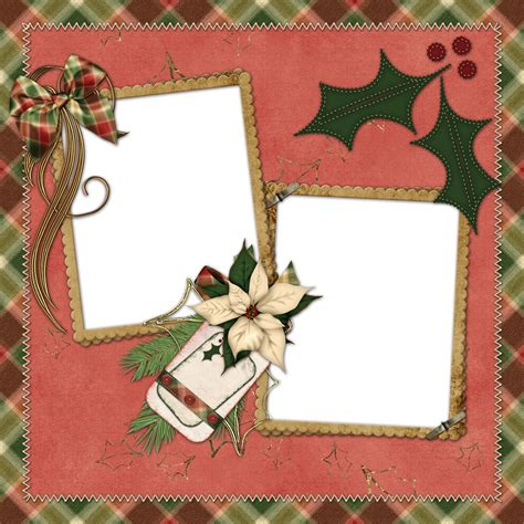 design photo frame download 4 designer european and american collage style photo frame 7