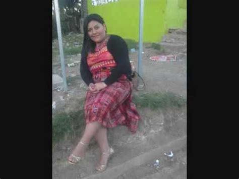 imagenes lindas mujeres de guatemala lindas mujeres de guatemala 3 youtube