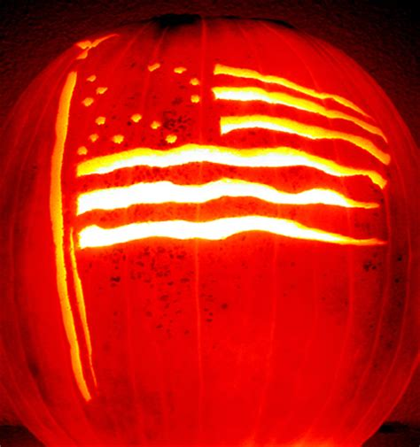 navy pumpkin carving template help a 187 archive 187 show your
