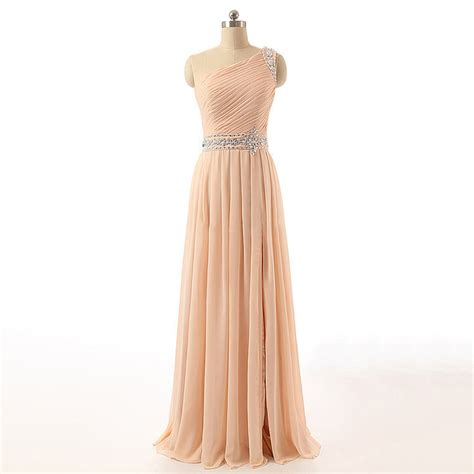 Pleated A Line Chiffon Skirt floor length chiffon a line pleated skirt featuring one
