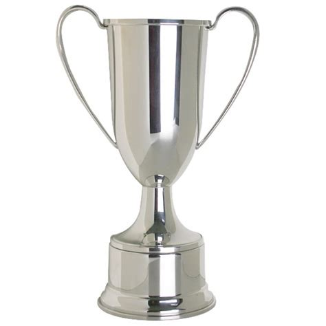 the loving cup a classic loving cup with pewter base