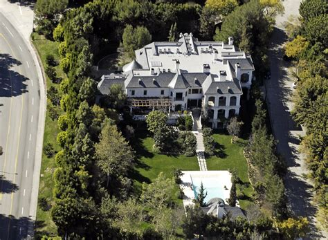 the jackson house michael jackson death date deathdate org