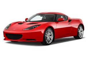 2012 Lotus Evora 2012 Lotus Evora Reviews And Rating Motor Trend