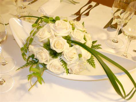 Günstige Tischdeko Hochzeit by 1000 Images About Tischdeko On Deko Hochzeit