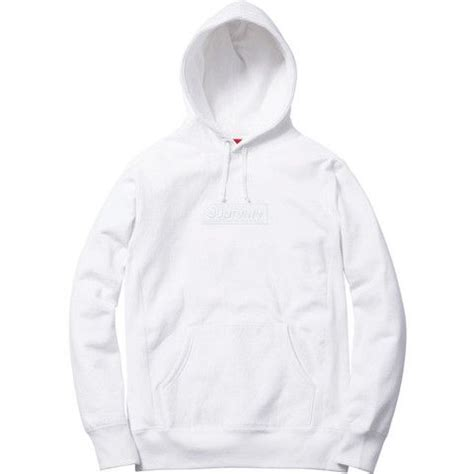 where can i buy supreme clothing best 25 buy supreme clothing ideas on supreme
