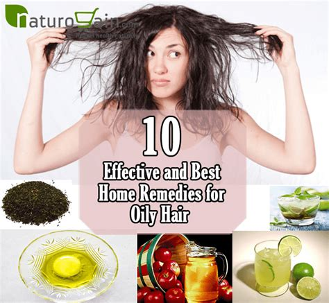 hair home remedies 10 best home remedies for hair to keep hair healthy