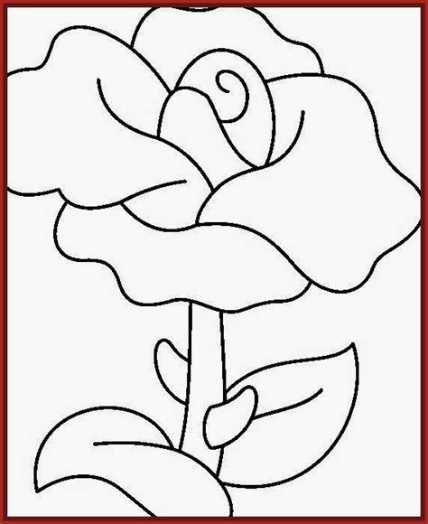 imagenes faciles de dibujar para una portada imagenes de rosas para dibujar a lapiz archivos imagenes