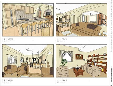 sketchup layout buy sketchup pro