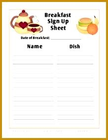 sle sign up sheet template 3 bake sale sign up sheet template fabtemplatez