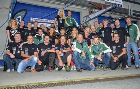 Motorrad Fahren In Oschersleben by Motorrad Renntaxi In Oschersleben Als Geschenkidee Mydays