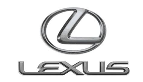 Kaos Lexus Lexus Logo 1 lexus logo name the news wheel
