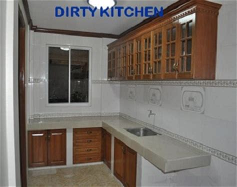 dirty kitchen design the gallery for gt dirty kitchen design