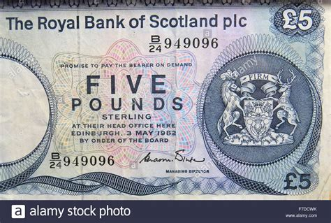royal bank of scotland uk royal bank of scotland plc 163 5 note 1972 to 1981 uk
