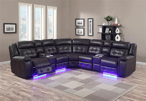 cheap leather sectional sofas sofa cool couches for provides a warm to comfortable feel