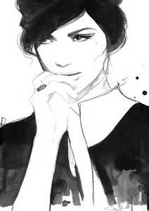 q amp a artist jessica durrant commoncreativ atl