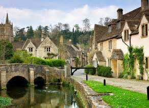 0 Home Equity Loan by Good Getaway Guide With A Boom In Uk Second Homes We