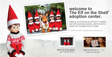On The Shelf Adoption Center on the shelf adoption search results calendar 2015