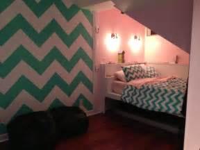 chevron bedroom decor chevron bedroom ideas best home decoration