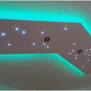 indirekte beleuchtung profilleiste decke indirekte beleuchtung led heimdesign