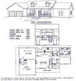 steel house plans residential steel house plans manufactured homes floor