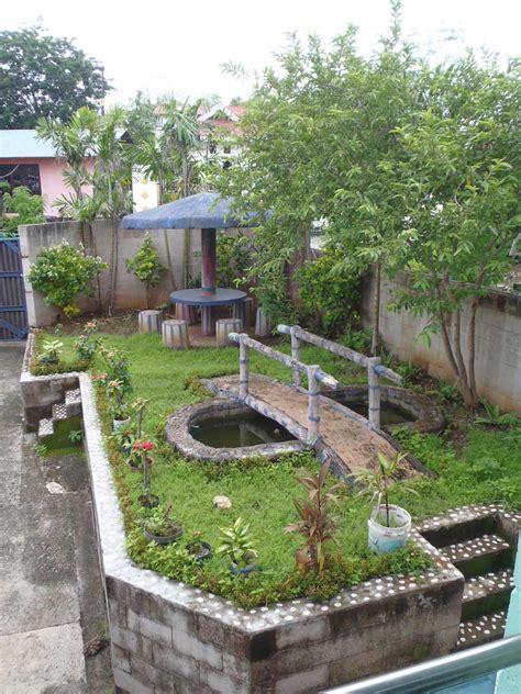 Lu Taman Depan Rumah kupang perumahan pertokoan perkantoran dan tanah dijual