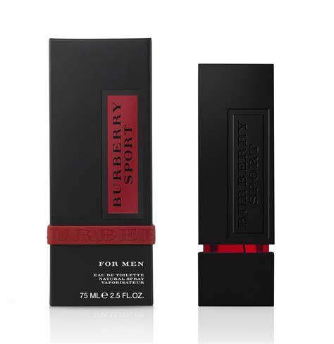 Parfum Burberry Sport burberry sport for burberry cologne a fragrance for