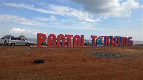 Air 2 Di Banjarmasin 10 tempat wisata di kota banjarmasin yang patut untuk dikunjungi