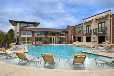 Luxury Apartments Denton Tx Apartments And Houses For Rent Near Me In Denton